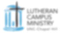LCM Logo Resize 3.png