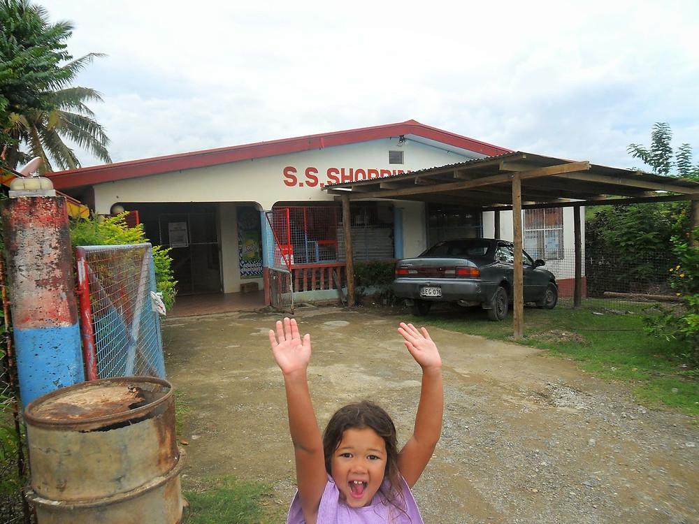 Me and Fiji | Expat in Fiji | expat blog | Fiji holiday | move to Fiji |Live in fiji | holiday in fiji