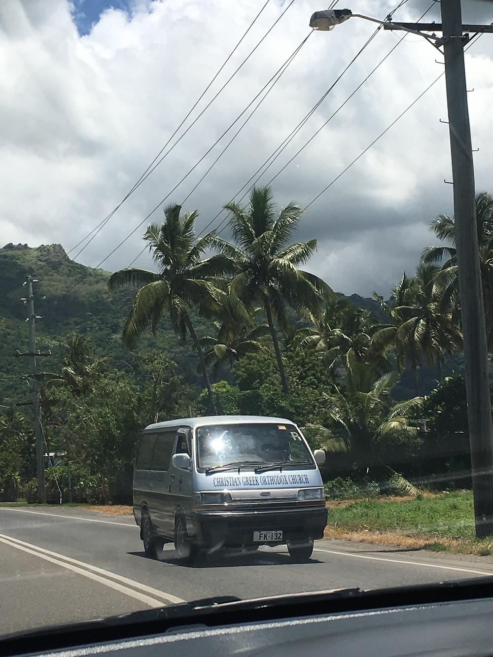 meandfiji; fiji blog; meandfiji blog; nadi; tokatoka nadi; kids travel; travel blog