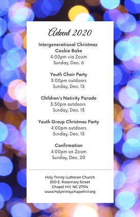 Advent Flyer pg2.png