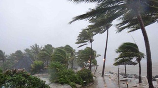 floods in nadi April 2012 meandfiji