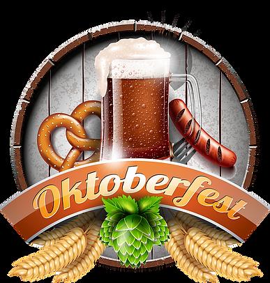 oktoberfest-4221209_960_720.png