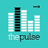 thepulse.png