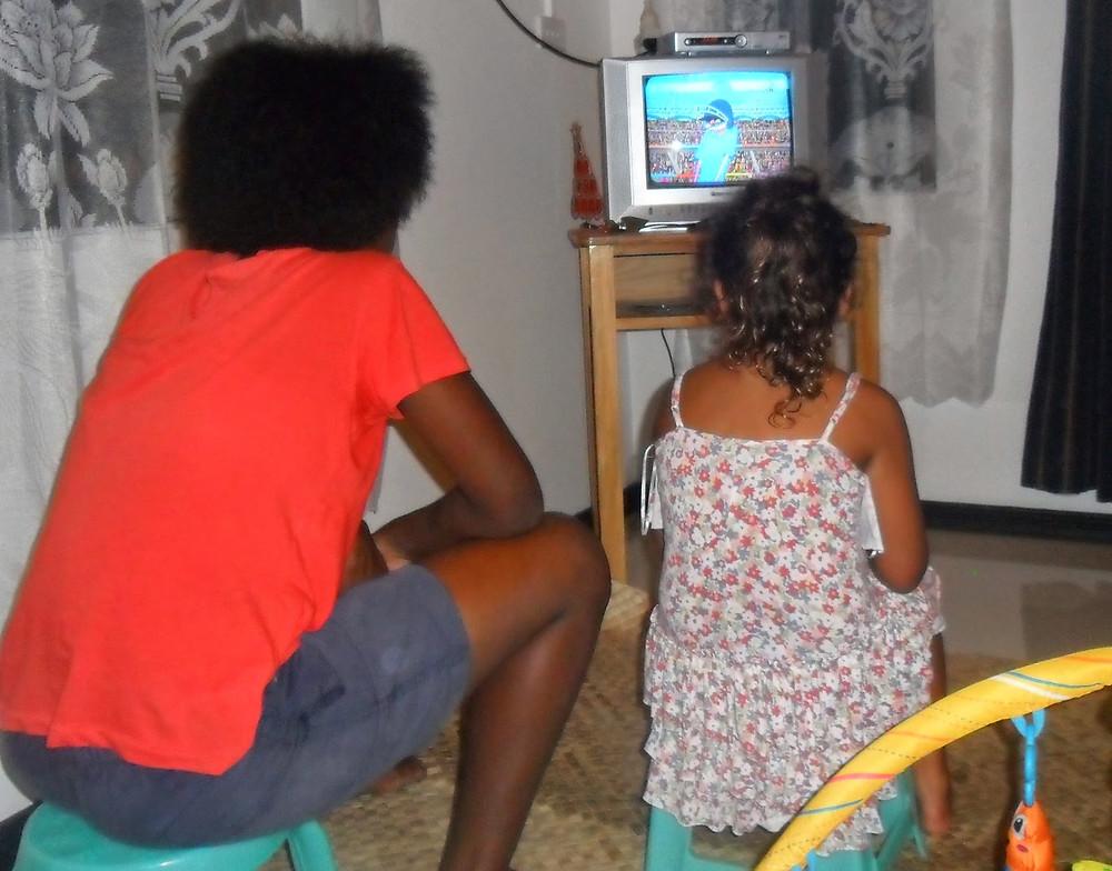 television in Fiji - fiji travel blog fiji expat fiji holiday me and fiji