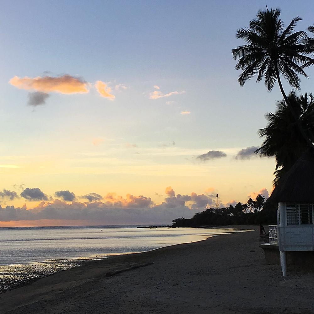 ME AND FIJI | BEACH IN FIJI | FAITH AND JESUS IN FIJI | MOVING TO FIJI | HOW I FOUND GOD