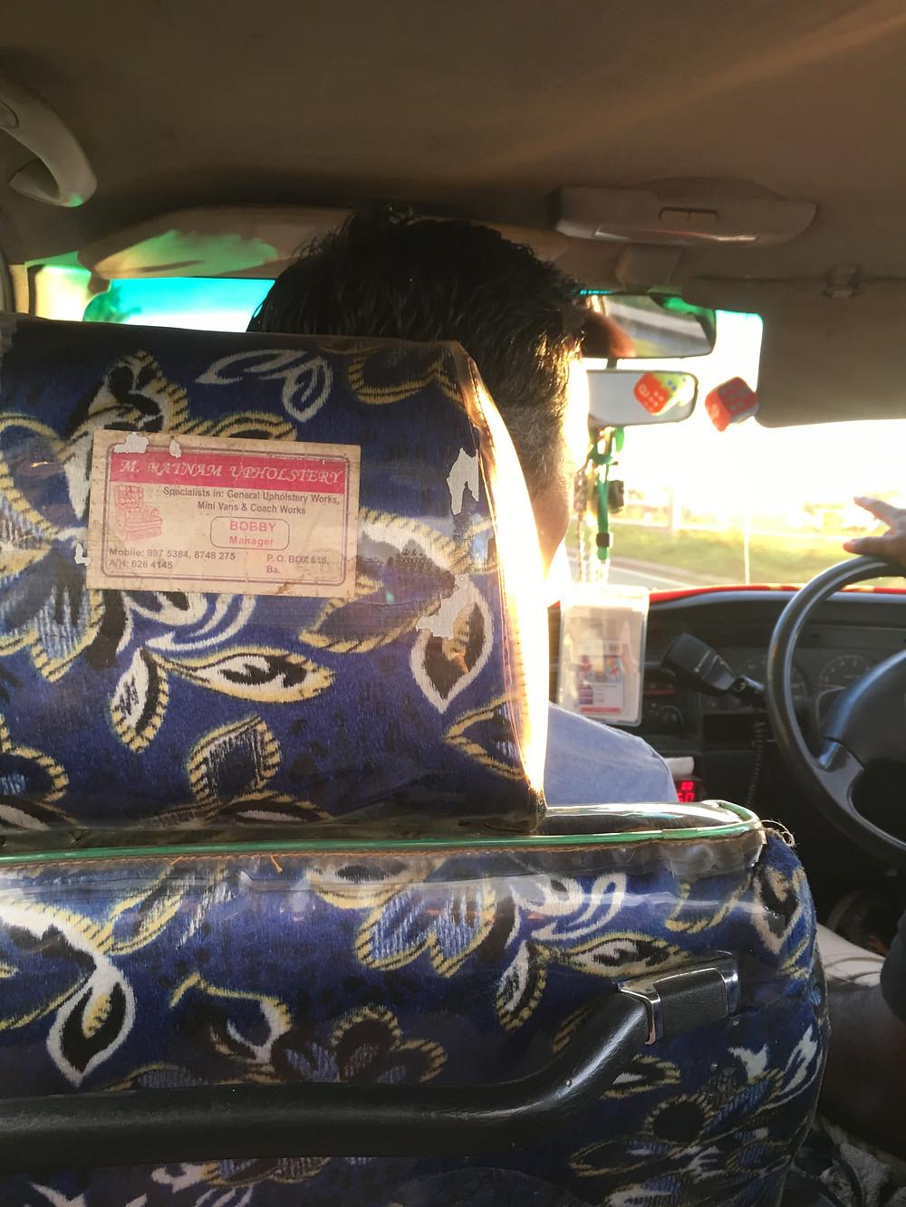 meandfiji; fiji blog; meandfiji blog; taxi in fiji; nadi; tokatoka nadi; kids travel; travel blog