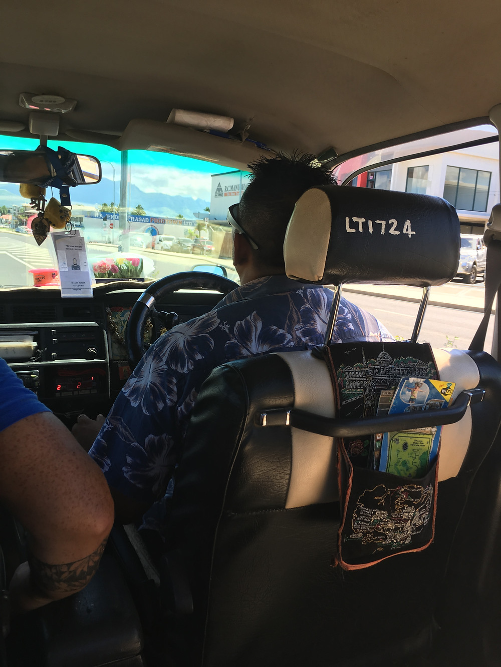 meandfiji; fiji blog; meandfiji blog; taxi in fiji; nadi fiji; staying in nadi; staying in suva; travel blog