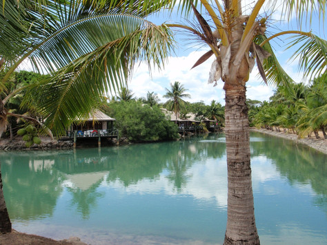 Five financial & tax considerations before moving to Fiji from Australia