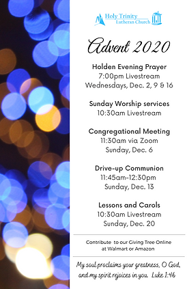 Advent 2020 Flyer pg1.png