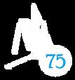 HTLC75.png