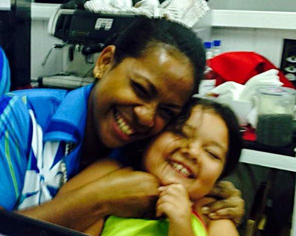 Hiring a Nanny /Babysitter in  Fiji - me and fiji, expat in fiji, moving to fiji, i want to live in fiji