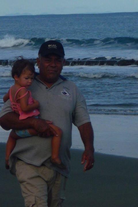 Babysitting in Fiji - me and fiji, expat in Fiji, holidaying in fiji, hiring a Nanny in fiji resort