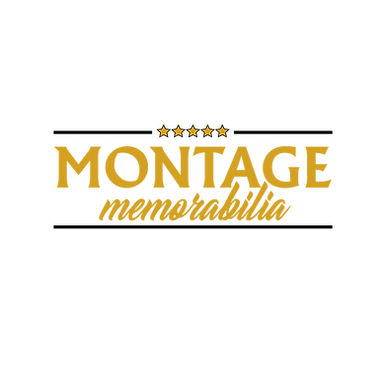 montage-new5.png