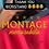 Thumbnail: CRISTIANO RONALDO SIGNED 2021/22 MANCHESTER UTD SHIRT