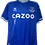 Thumbnail: JAMES RODRIGUEZ SIGNED EVERTON FC 2020/21 HOME SHIRT