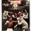 Thumbnail: ANTHONY JOSHUA SIGNED 16x12 WORLD CHAMPION TWO TIME MONTAGE
