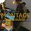 Thumbnail: RAFAEL LEAO SIGNED AC MILAN 12x8 PHOTOGRAPH