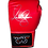 Thumbnail: ANTHONY JOSHUA SIGNED RIVAL AUTOGRAPH GLOVE
