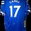 Thumbnail: TIM CAHILL SIGNED EVERTON FC 2020/21 HOME SHIRT