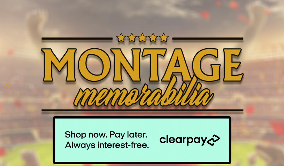 clearpay12montage.jpg