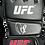 Thumbnail: DARREN TILL THE GORILLA SIGNED UFC GLOVE