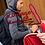 Thumbnail: VIRGIL VAN DIJK SIGNED LIVERPOOL FC 2019/20 HOME SHIRT