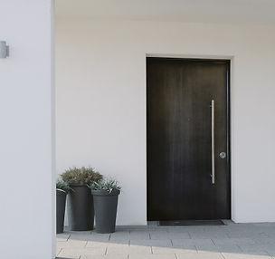 silvelox-design-doors-medeaeasy-anteprim