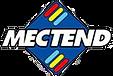 mectend.png