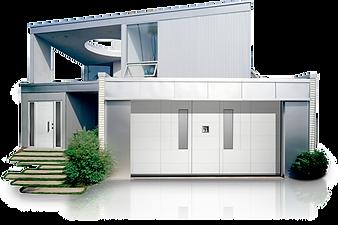 porte-garage-secur-b.png