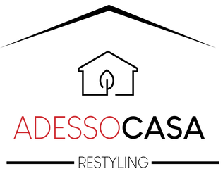 Logo Adesso Casa Restyling.png