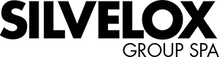 logo-silvelox-nero-300.png