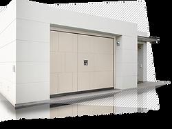 home-porte-garage-2-e1554828082726-copy.