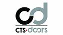 cts-doors.webp