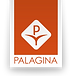 palagina.png