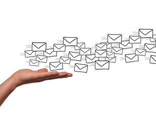email-marketing-4103437_1920.jpg