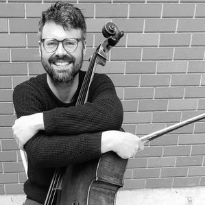 Introducing Orchestra North Owen Sound UX!