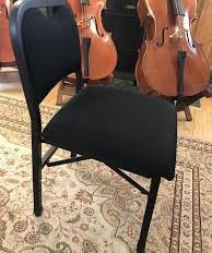 Principal Cello Job Posting