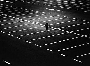 parking-space-1487891_1920.jpg
