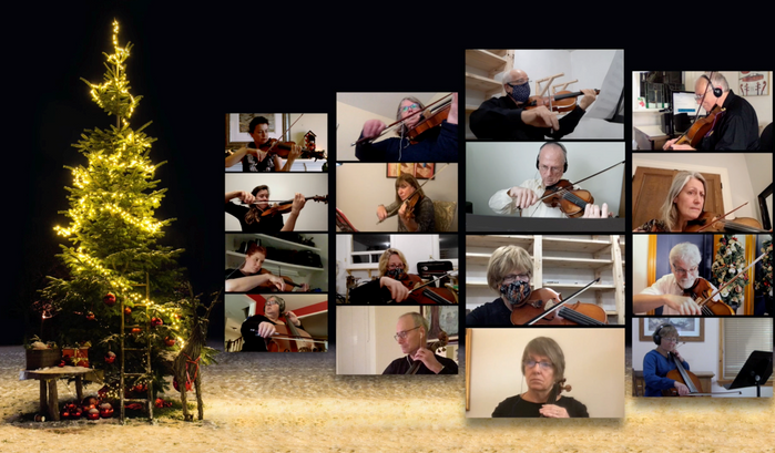 Christmas tree and orchestra.png