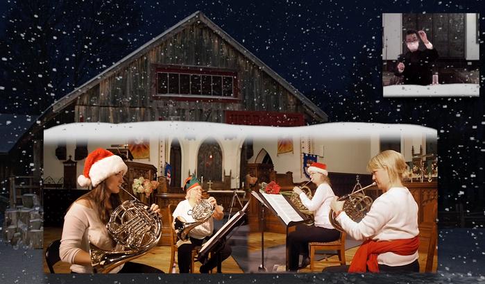barn and brass christmas.png
