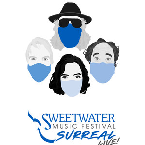 A Surreal Year for Live Music by Paul Eichhorn, SweetWater Manager