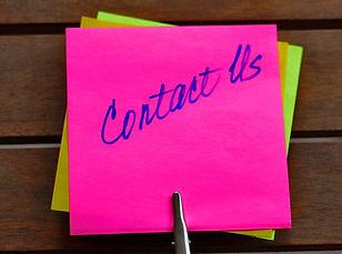 contact-us-2355449_1920.jpg