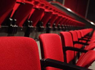 theatre-1093861_1920.jpg