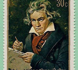 Program Notes: Bravo! Beethoven!