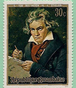 Program Notes: Bravo! Beethoven!