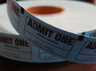 tickets-4732469_1920.jpg