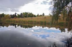 Two Ponds NWR