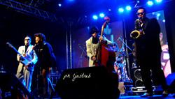 Igor Prado Blues Band