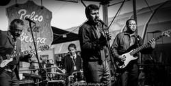 Gordini Blues Band