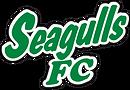 Seagulls_FC_Logo.png